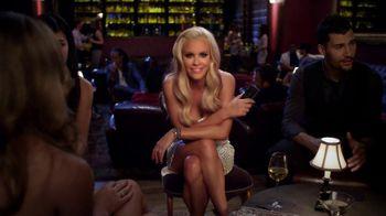 Blu Cigs TV Spot Featuring Jenny McCarthy