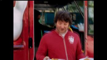 Hamburger Helper TV Spot, 'Helper Help Line' - Thumbnail 5