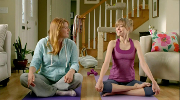 1-800-DENTIST TV Spot, \'Yoga\'
