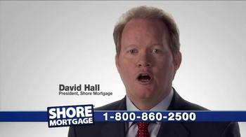 Shore Mortgage TV Spot, 'Ways of Saying You Need Help' - Thumbnail 1