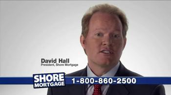 Shore Mortgage TV Spot, 'Ways of Saying You Need Help' - Thumbnail 2