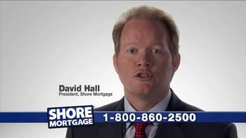 Shore Mortgage TV Spot, 'Ways of Saying You Need Help' - Thumbnail 3