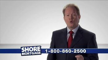 Shore Mortgage TV Spot, 'Ways of Saying You Need Help' - Thumbnail 4