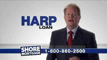 Shore Mortgage TV Spot, 'Ways of Saying You Need Help' - Thumbnail 5