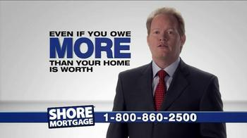 Shore Mortgage TV Spot, 'Ways of Saying You Need Help' - Thumbnail 7