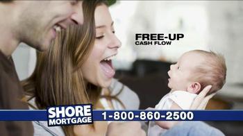 Shore Mortgage TV Spot, 'Ways of Saying You Need Help' - Thumbnail 8