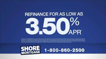 Shore Mortgage TV Spot, 'Ways of Saying You Need Help' - Thumbnail 9