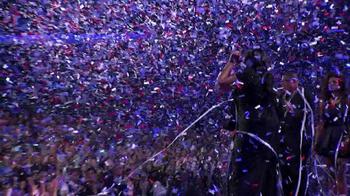 American Idol Auditions TV Spot - Thumbnail 1