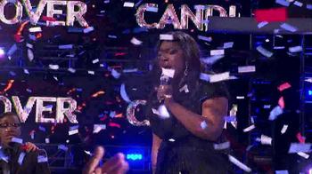American Idol Auditions TV Spot - Thumbnail 2