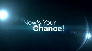 American Idol Auditions TV Spot - Thumbnail 3