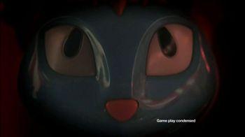 Magic Jinn TV Spot, 'Carnival' - Thumbnail 9