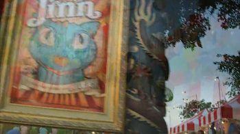 Magic Jinn TV Spot, 'Carnival' - Thumbnail 2