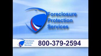 Foreclosure Protection Services TV Spot - Thumbnail 1