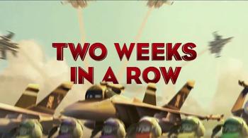 Planes - Alternate Trailer 34