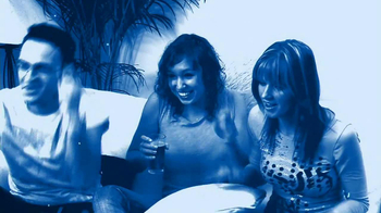 Bud Light Music First TV Spot, 'FX Network' - Thumbnail 9