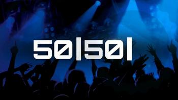 Bud Light Music First TV Spot, 'FX Network' - Thumbnail 2