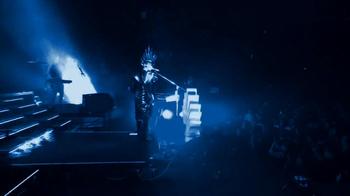Bud Light Music First TV Spot, 'FX Network' - Thumbnail 3