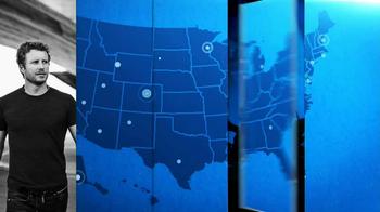 Bud Light Music First TV Spot, 'FX Network' - Thumbnail 4