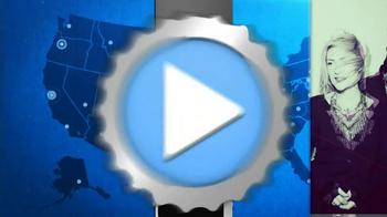 Bud Light Music First TV Spot, 'FX Network' - Thumbnail 5