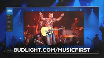 Bud Light Music First TV Spot, 'FX Network' - Thumbnail 7