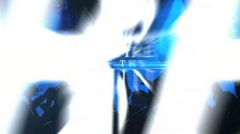 Bud Light Music First TV Spot, 'FX Network' - Thumbnail 8
