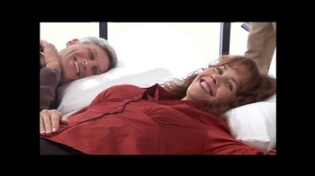 Sleep Number Biggest Sale of the Year TV Spot - Thumbnail 2