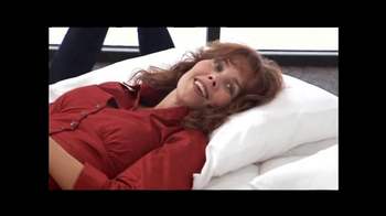 Sleep Number Biggest Sale of the Year TV Spot - Thumbnail 4