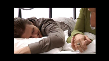 Sleep Number Biggest Sale of the Year TV Spot - Thumbnail 5