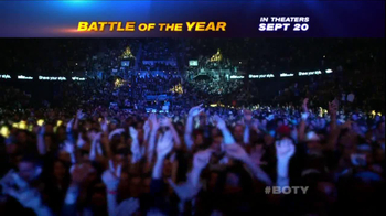 Battle of the Year - Thumbnail 1