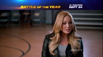 Battle of the Year - Thumbnail 10