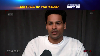 Battle of the Year - Thumbnail 2