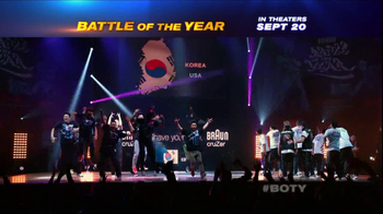 Battle of the Year thumbnail