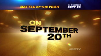 Battle of the Year - Thumbnail 4