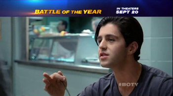 Battle of the Year - Thumbnail 5