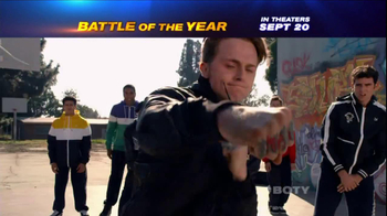 Battle of the Year - Thumbnail 6