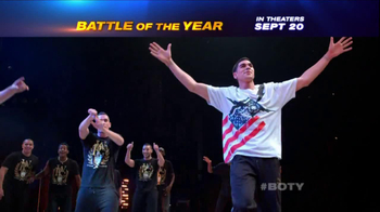 Battle of the Year - Thumbnail 7