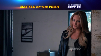 Battle of the Year - Thumbnail 8