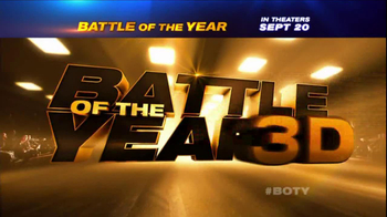 Battle of the Year - Thumbnail 9