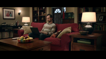 Progressive Name Your Price Tool TV Spot, 'Superhouse' - Thumbnail 2