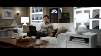 Progressive Name Your Price Tool TV Spot, 'Superhouse' - Thumbnail 3