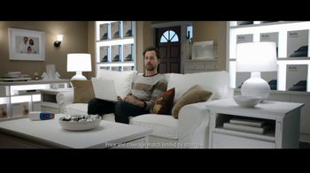 Progressive Name Your Price Tool TV Spot, 'Superhouse' - Thumbnail 6