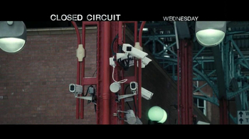 Closed Circuit - Alternate Trailer 4