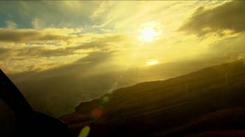 The Hawaiian Islands TV Spot, 'Different Terrains' - Thumbnail 2