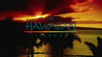 The Hawaiian Islands TV Spot, 'Different Terrains' - Thumbnail 3