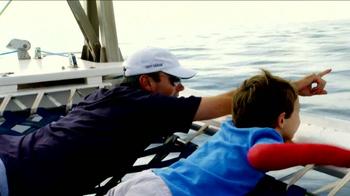 The Hawaiian Islands TV Spot, 'Different Terrains' - Thumbnail 5