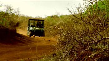 The Hawaiian Islands TV Spot, 'Different Terrains' - Thumbnail 8