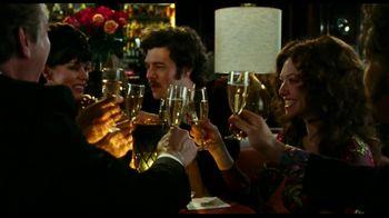 Lovelace - 32 commercial airings