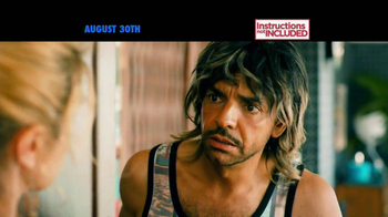 Instructions Not Included - Alternate Trailer 1