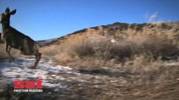Safari Club TV Spot - Thumbnail 9