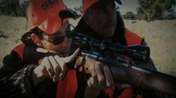 Safari Club TV Spot - Thumbnail 2